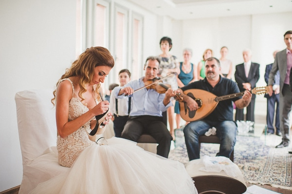 galia-lahav-wedding-dresses