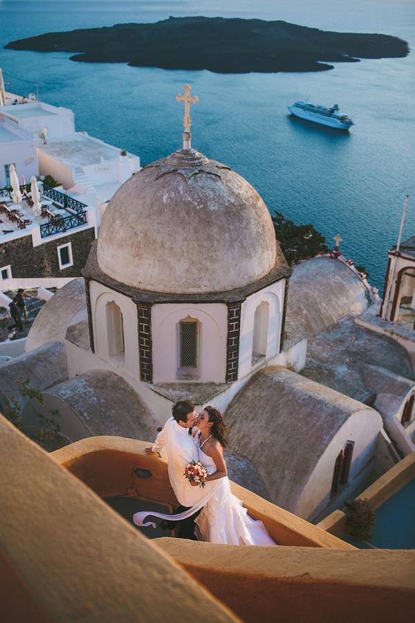 santorini-wedding-video-wedfilms-2