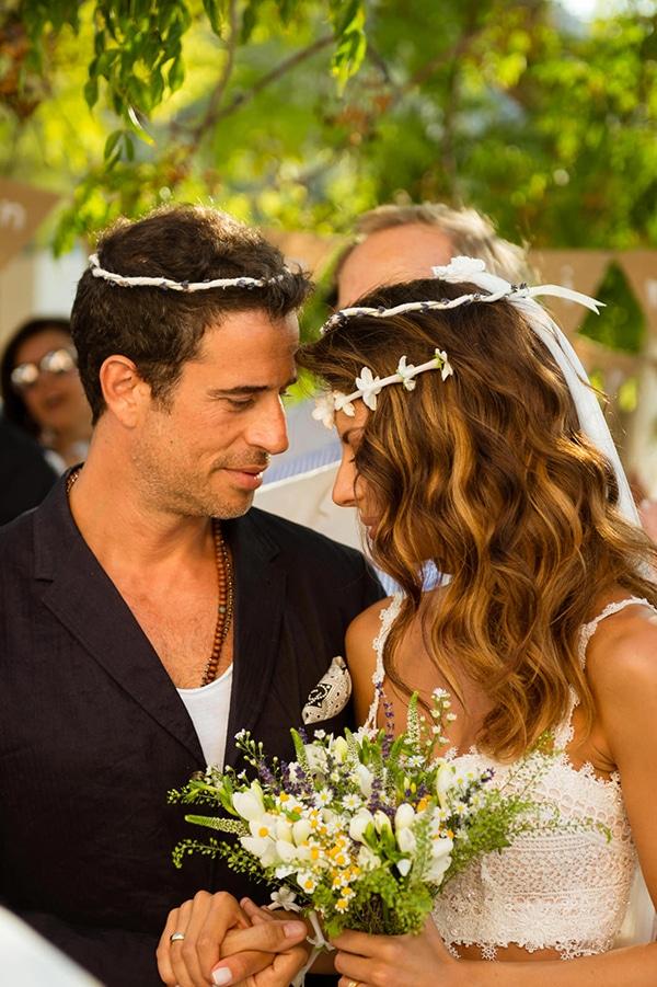 stylish-boho-wedding-kea-1