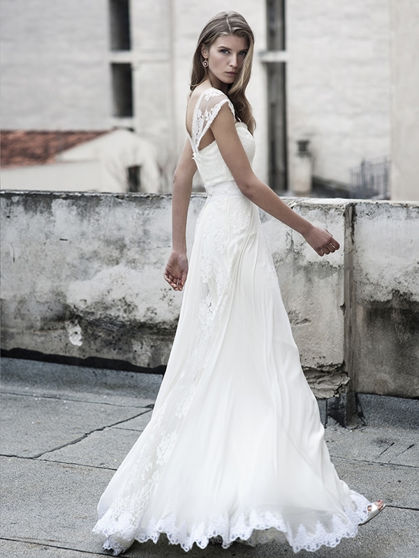 wedding-dresses-2015-katia-delatola