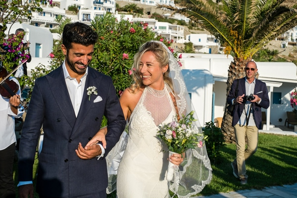 wedding-video-mykonos-1