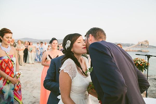 γαμος-νησι-μυλος