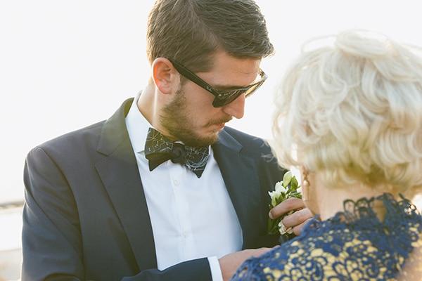 γαμος-σε-νησι-μυλος