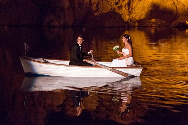 γαμος-στη-λιμνη-βουλιαγμενης