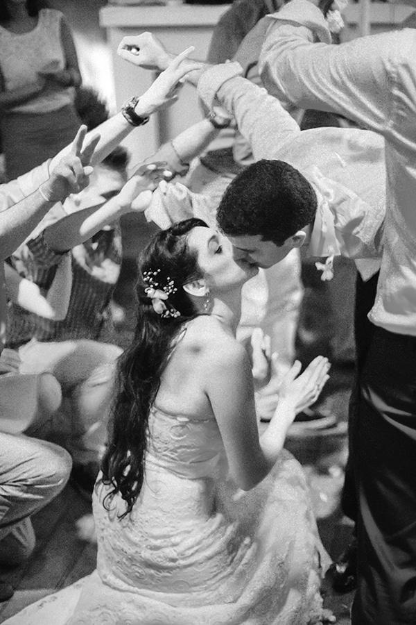 ζευγαρι-γαμος-1
