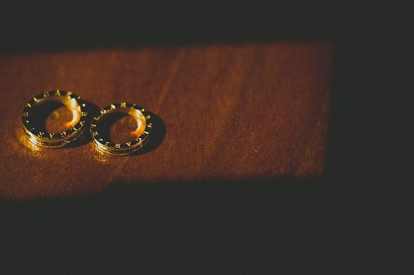 καλοκαιρινος-γαμος-παργα-βερες