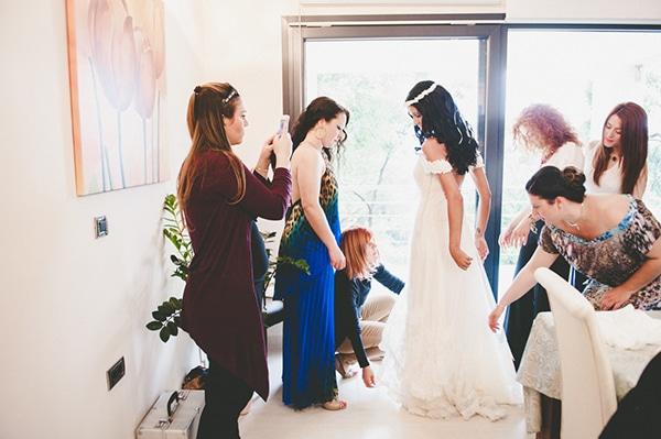 καλοκαιρινος-γαμος-παργα-ετοιμασια-νυφης