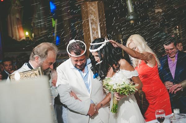 καλοκαιρινος-γαμος-παργα-μυστηριο-στεφανα-1