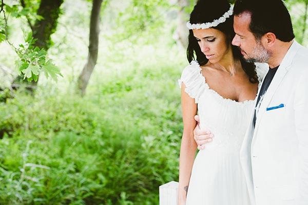 καλοκαιρινος-γαμος-παργα-νεονυμφοι-φωτογραφηση-1