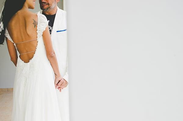 καλοκαιρινος-γαμος-παργα-νεονυμφοι-φωτογραφηση