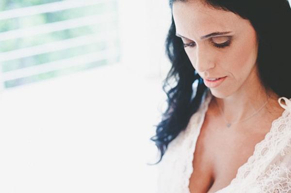 καλοκαιρινος-γαμος-παργα-2