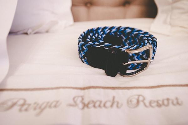 καλοκαιρινος-γαμος-παργα-beach-resort