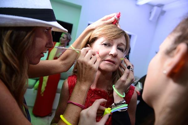 καλοκαιρινος-γαμος-στη-μυκονο-γαμηλια-δεξιωση-party