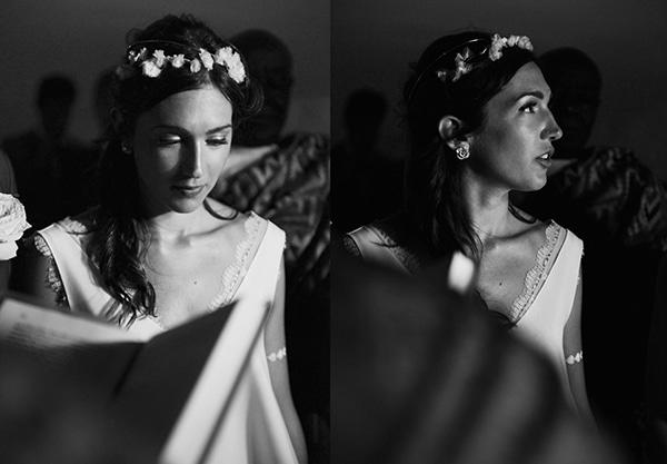 καλοκαιρινος-γαμος-στη-μυκονο-νυφη-2