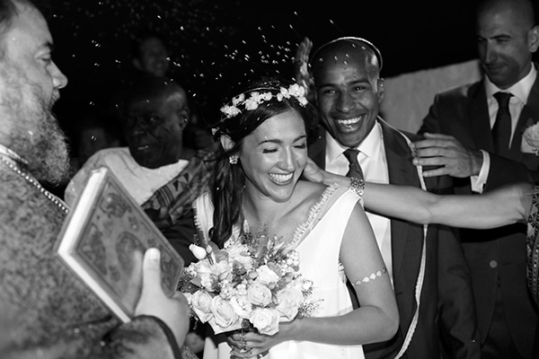 καλοκαιρινος-γαμος-στη-μυκονο-νυφη-3