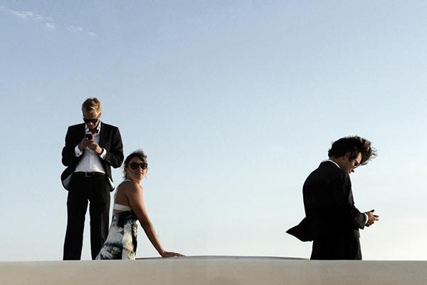 καλοκαιρινος-γαμος-στη-μυκονο-1