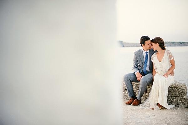 καλοκαιρινος-γαμος-στη-χιο-3