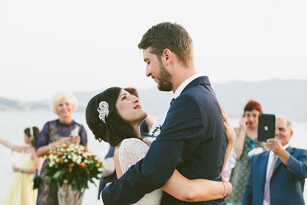 καλοκαιρι-γαμος-νησι