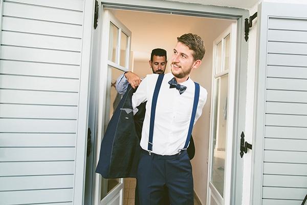 κοστουμι-γαμπρου-γαμος-καλοκαιρι