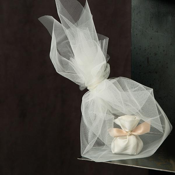 μπομπονιερα-για-γαμο-βαφτιση-5