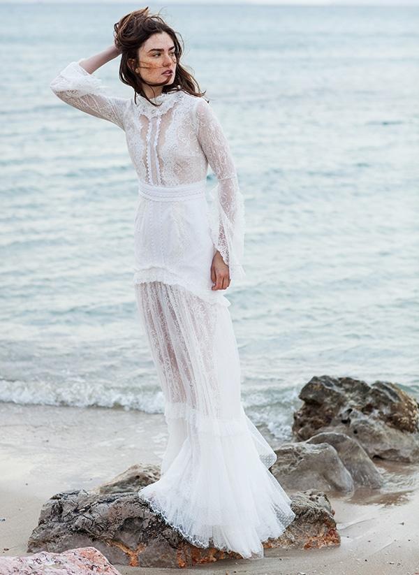 νυφικα-φορεματα-christos-costarellos-2016