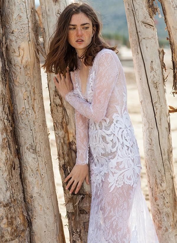 νυφικο-φορεμα-2016-costarellos