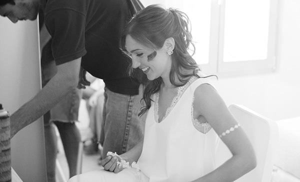 προετοιμασια-νυφης-γαμος-μυκονος-1
