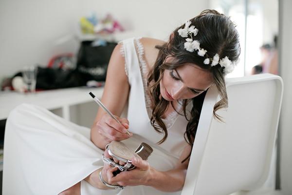 προετοιμασια-νυφης-γαμος-μυκονος
