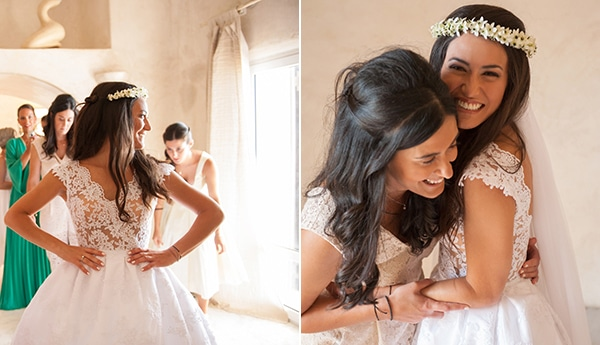 σαντορινη-καλοκαιρινος-γαμος-νυφικο