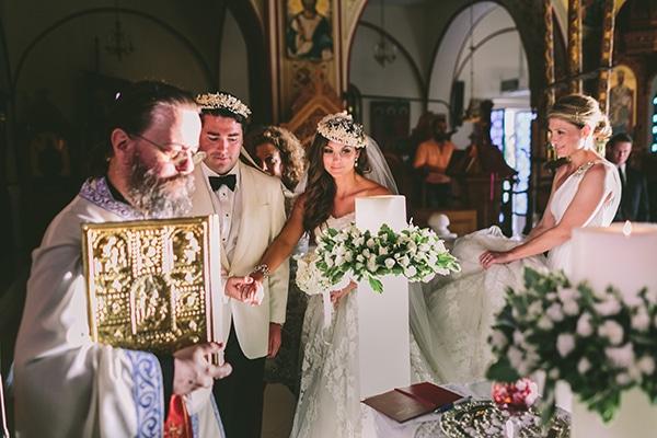 τελετη-γαμου-εκκλησια-2