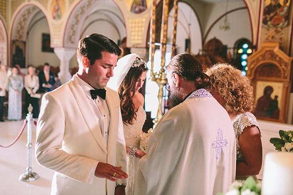 τελετη-γαμου-εκκλησια