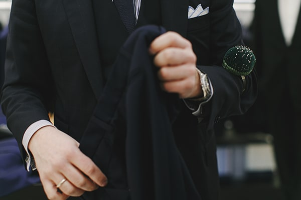 χειροποιητα-κοστουμια-γαμπρου-γιαννετος-2015-3