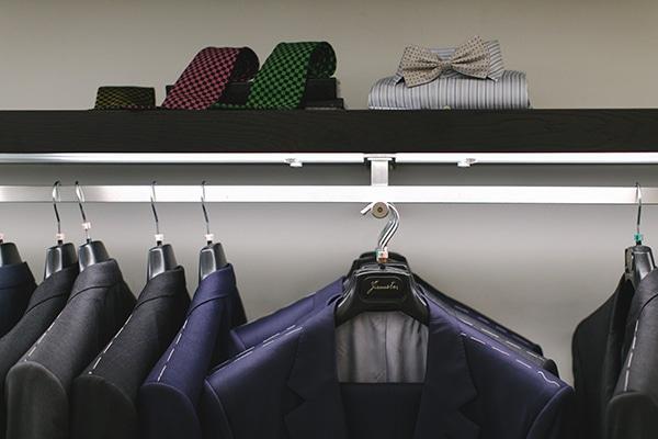 χειροποιητα-κοστουμια-γαμπρου-γιαννετος-2015