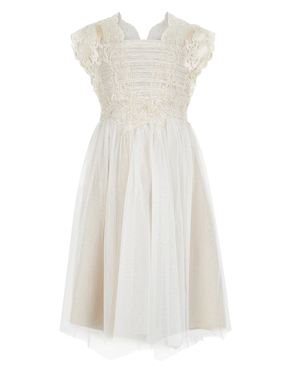 5cc0137b175 Estella-Flower-Crochet-Dress-φορεματα-για-παρανυφακια