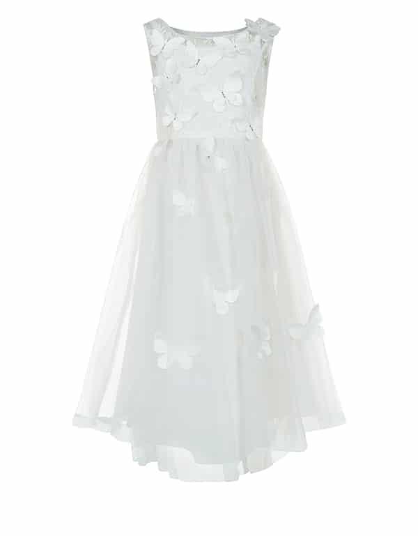 3de52e3f7bf Monsoon φορεματα για παρανυφακια - Love4Weddings