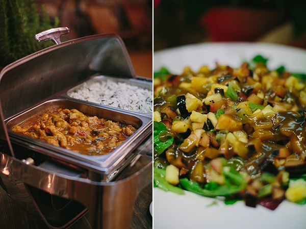 catering-gamou-idees-piata
