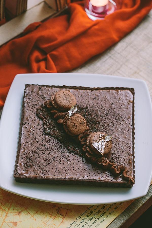 catering-gamou-piata