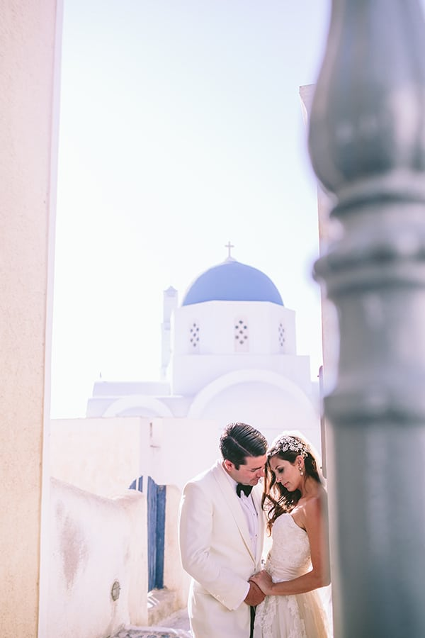 destination-wedding-santorini-4