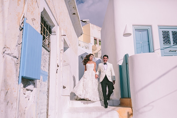 destination-wedding-santorini-5