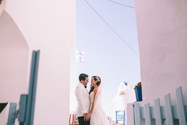 destination-wedding-santorini-7