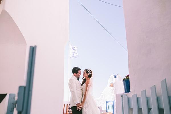 destination-wedding-santorini-7