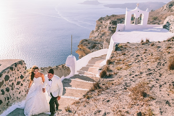 destination-wedding-santorini-8