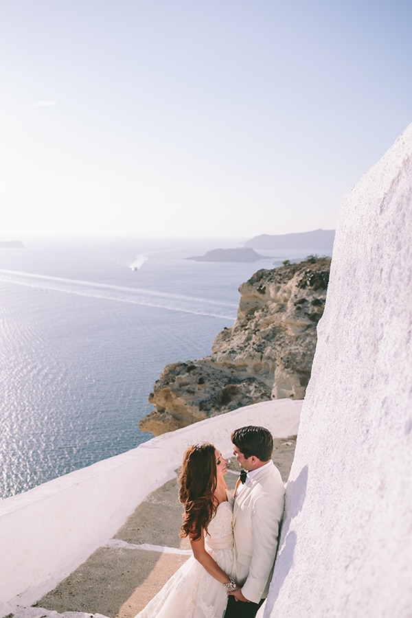 destination-wedding-santorini
