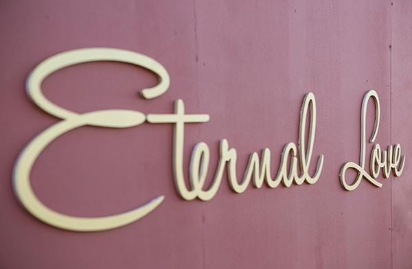 eternal-love-επιγραφη-διακοσμηση