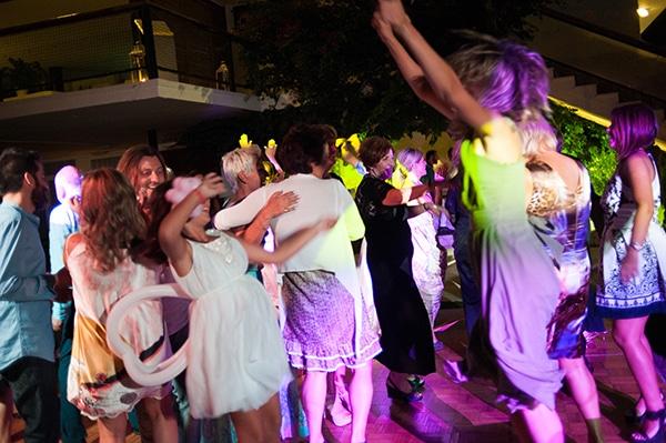 wedding-dj-tips (4)