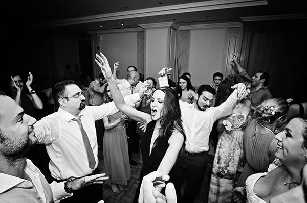 wedding-dj-tips (6)