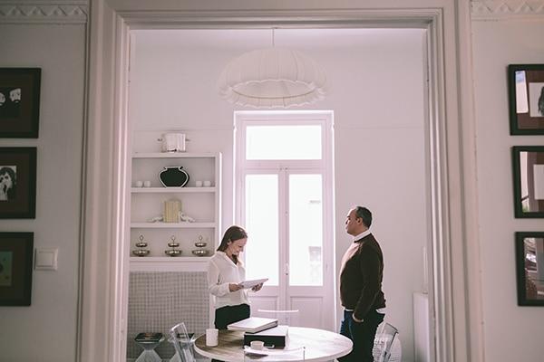 wedding-planner-mrco-interview (17)