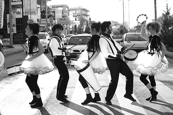 Γαμηλιο-παρτυ-drums (2)