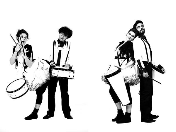 Γαμηλιο-παρτυ-drums (3)
