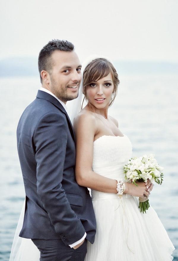 Γαμος-το-καλοκαιρι-στον -Βολο (1)